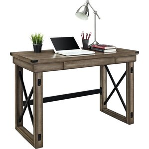 Derry Writing Desk