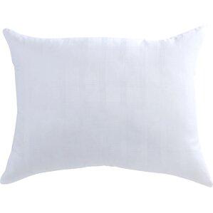 Gel Fiber Pillow (Set of 2)