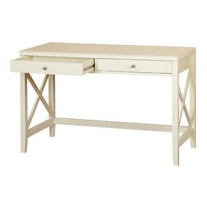 Harmon Writing Desk