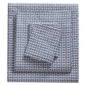 Pickering 200 Thread Count 100% Cotton Sheet Set
