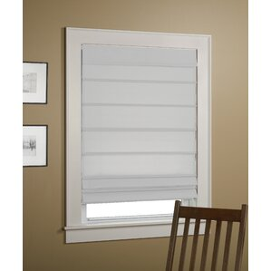 Erica Thermal Backed Roman Shade