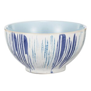 Westley Rice Bowl