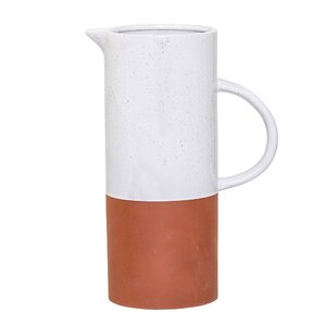 Janean Pitcher