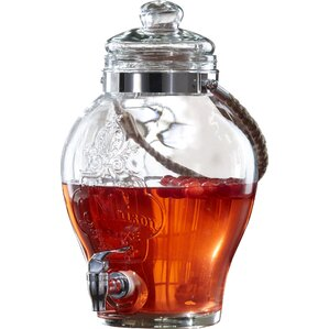 Allyson Beverage Dispenser