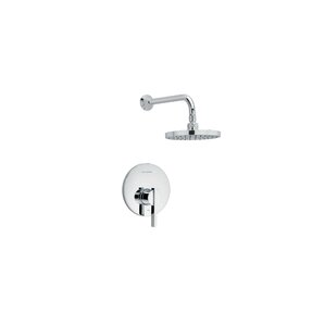 Virginia Shower Faucet Trim Kit