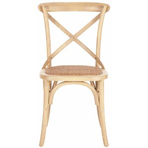 Lieberman Side Chair (Set of 2)