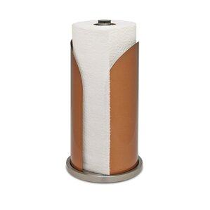 Figueroa Toilet Paper Holder