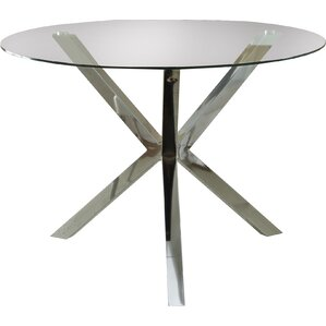 Scarlett Dining Table