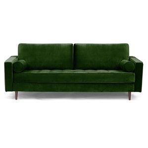"Eastwig 88"" Sofa"
