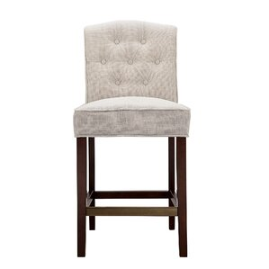 Mairead Counter Stool