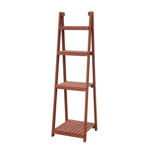 Sheperd Multi-Tier Etagere Plant Stand