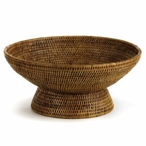 Pelham Salad Bowl