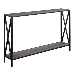 Frederick Console Table