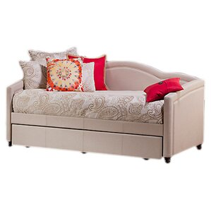 Goodwin Daybed