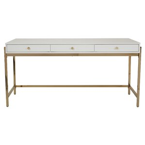 Ashleigh Writing Desk