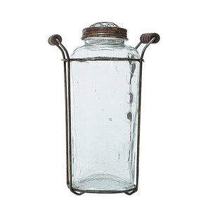 Lynnwood Vase