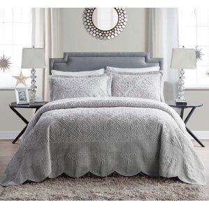 Bedding Sets Birch Lane
