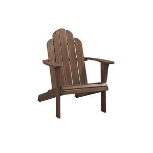Jameson Adirondack Chair