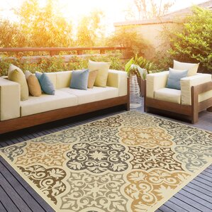 Colette Indoor/Outdoor Rug