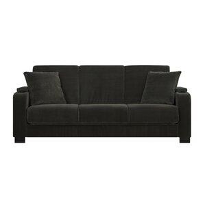 "Jennifer 86"" Sleeper Sofa"