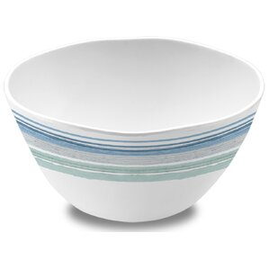 Kelly Cereal Bowl (Set of 6)