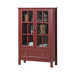 Colleen Cabinet