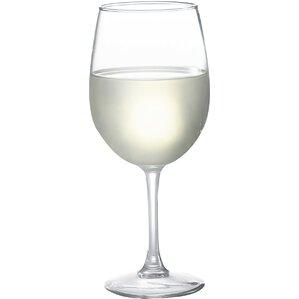 Alton Wine Glass (Set of 4)