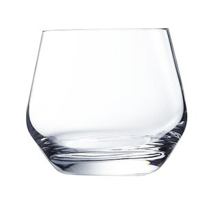 Bettrys Old Fashioned Glass (Set of 4)