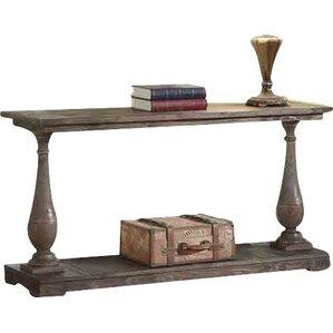 Rita Console Table