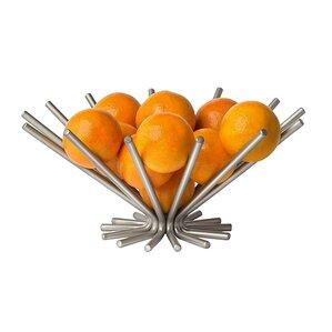 Odette Fruit Basket