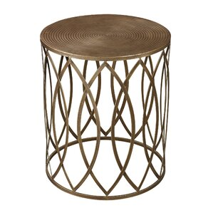 Justus End Table