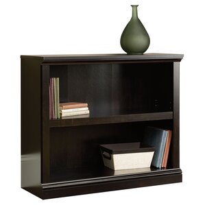 Gloria Bookcase