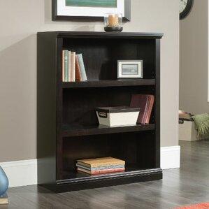 "Marissa 44"" Standard Bookcase"