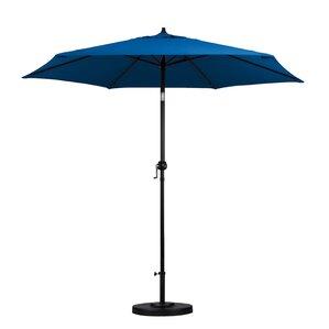 Marissa Patio Umbrella
