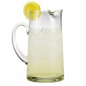 Amelie Pitcher