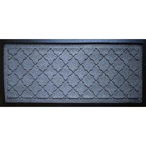 Aubrielle Boot Tray Doormat