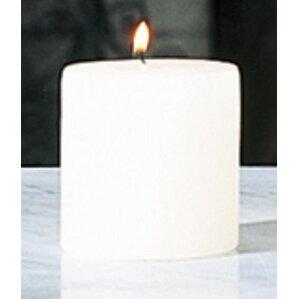 Danae Candle