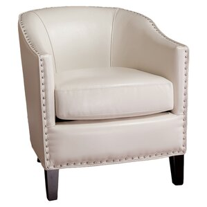 Antonia Arm Chair