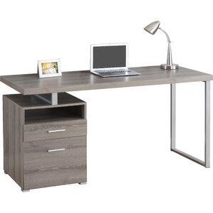 Sullivan Computer Desk