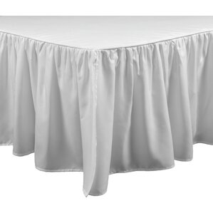 Elsie Bed Skirt