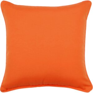 Jenna Indoor/Outdoor Pillow