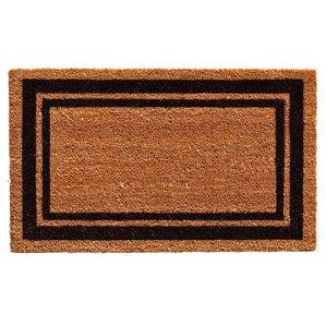 Boris Doormat