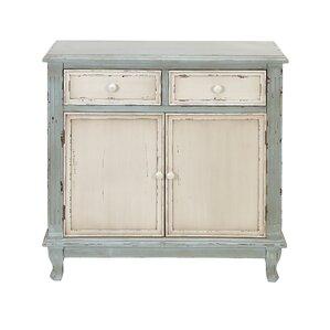 Peggie Cabinet