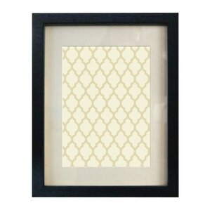 Muhammed Picture Frame