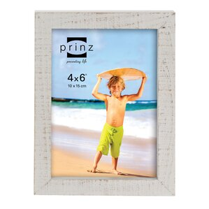 Sweitzer Picture Frame