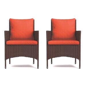 Alana Dining Chair (Set of 2)