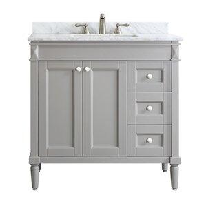 Laverne 36 Bathroom Vanity