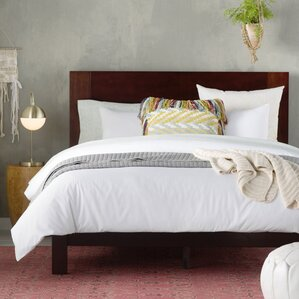 Shana 3 Piece Duvet Cover Set