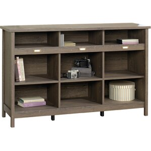 "Brockton 36"" Cube Unit Bookcase"