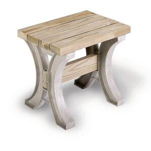 DIY Table or Bench Kit
